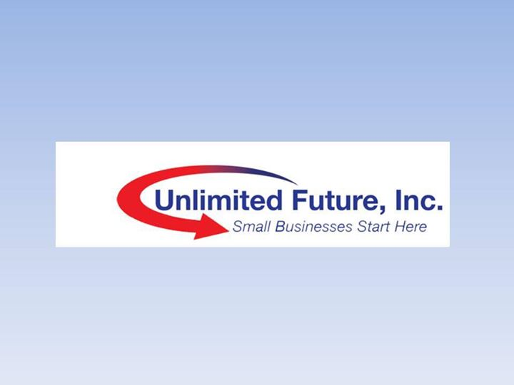 If UFI could do one thing to help you improve your  #SmallBusiness, what would i…