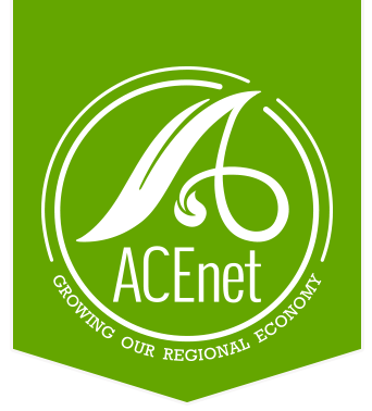 2017 Women in Business Conference – ACEnet