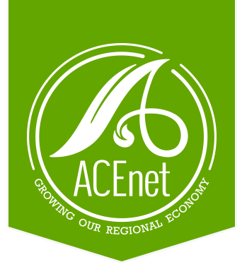 Supporting Market Access, One Farmer at a Time – ACEnet