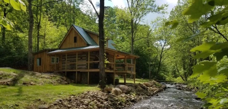 State Journal: West Virginians Earned $2.9 Million On Airbnb Last Year